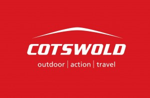 Cotswold Logo